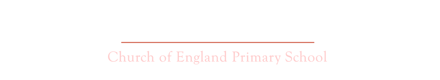 Great Rollright Primary