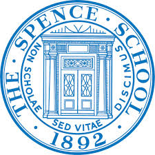 The Spence School