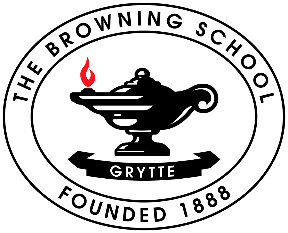 The Browning School