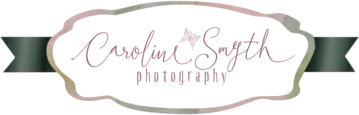 Caroline Smyth Photography