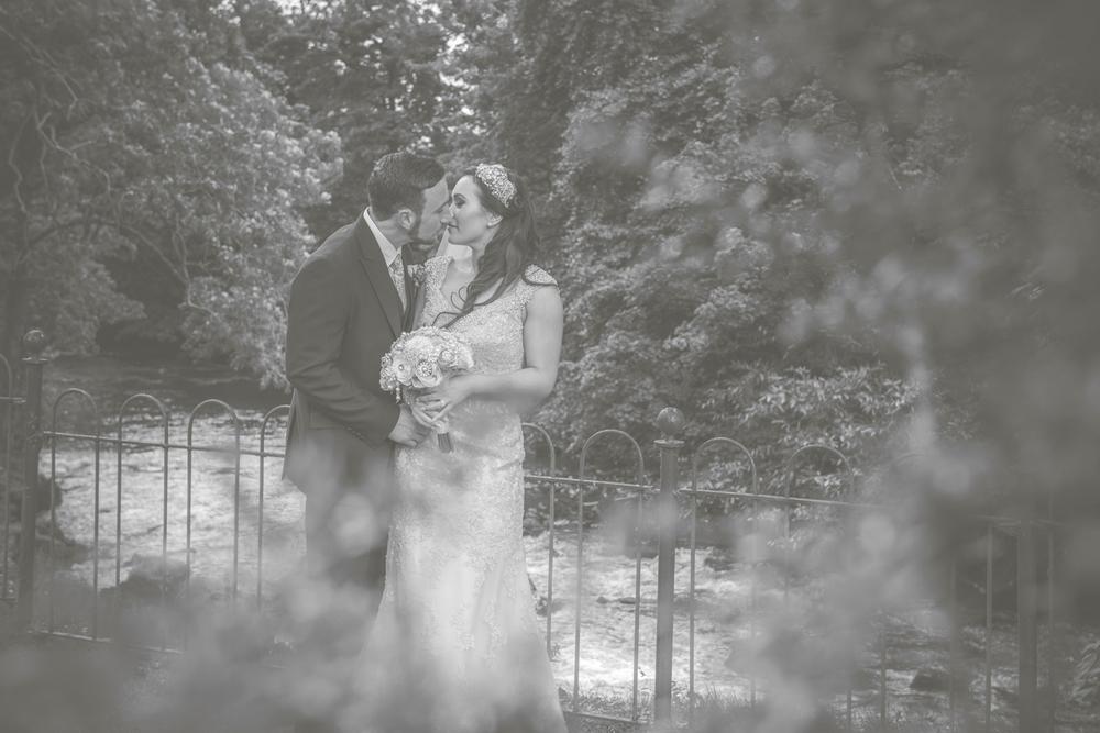 CSP_Wedding Gallery38.jpg