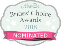 NI award winning wedding photographer based in Larne Co Antrim available for destination weddings.  Mrs2Be.ie wedding photographer of the year