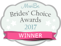 Mrs2Be.ie Wedding Photographer of the Year 2017. Available for your weddings in NI, N.I. N.Ireland, Ireland and destination weddings in spain alicante murcia torrevieja villamartin
