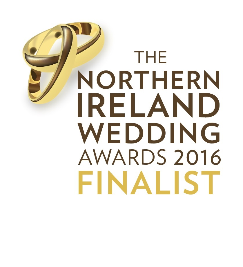 NI award winning photographer based in larne, Co antrim for your wedding photography in NI, N.I., Northern Ireland, N.Ireland, Ireland and your destination weddings, especially in Alicante & Murcia regions of spain, based near Torrevieja, La Zenia & Villamartin