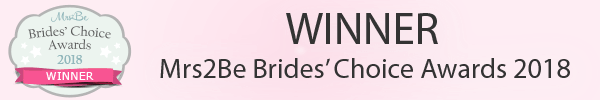 "wedding photographer ireland n.ireland belfast spain ""best wedding photographer 2018"" brides_choice_awards_winner_email_sig_600x100_2018.png"