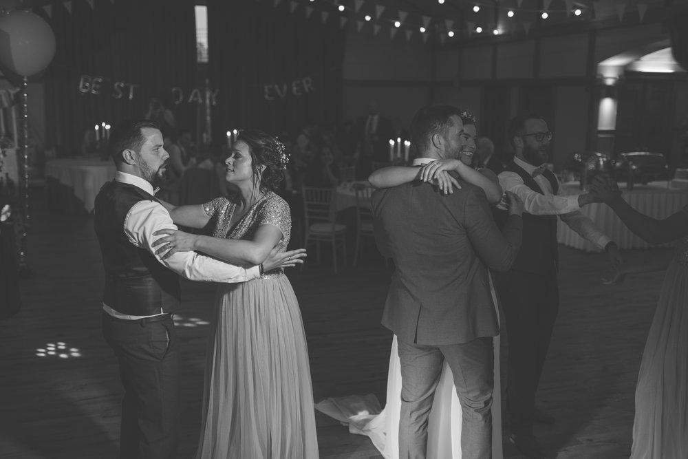 CSP-2018-HIGHRES-Mr&MrsCalpinWhite-1324.jpg