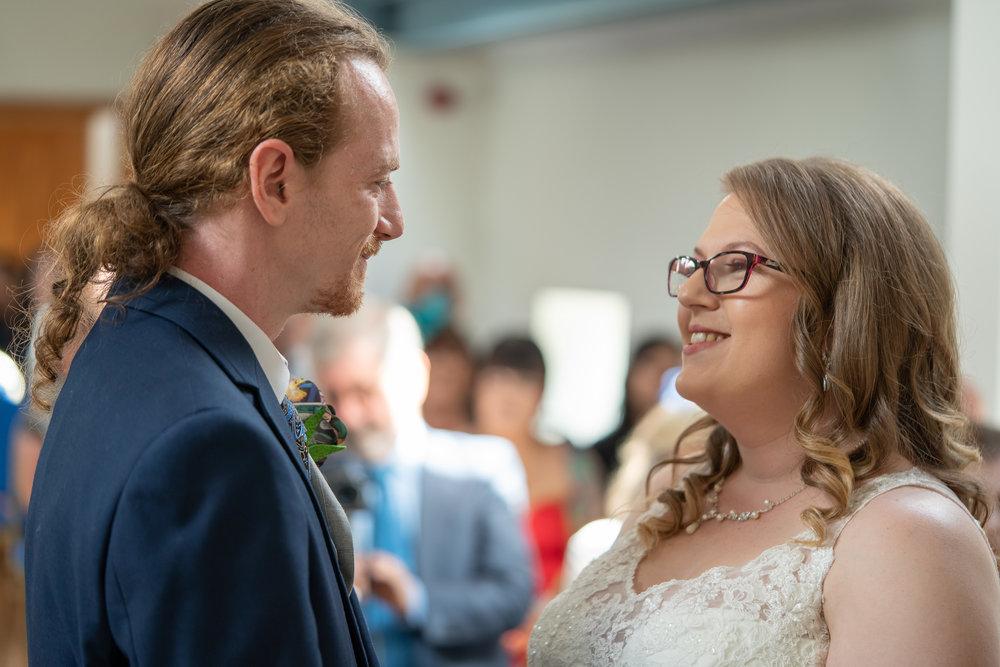 CSP-2018-HIGHRES-Mr&MrsO'Boyle-273.jpg