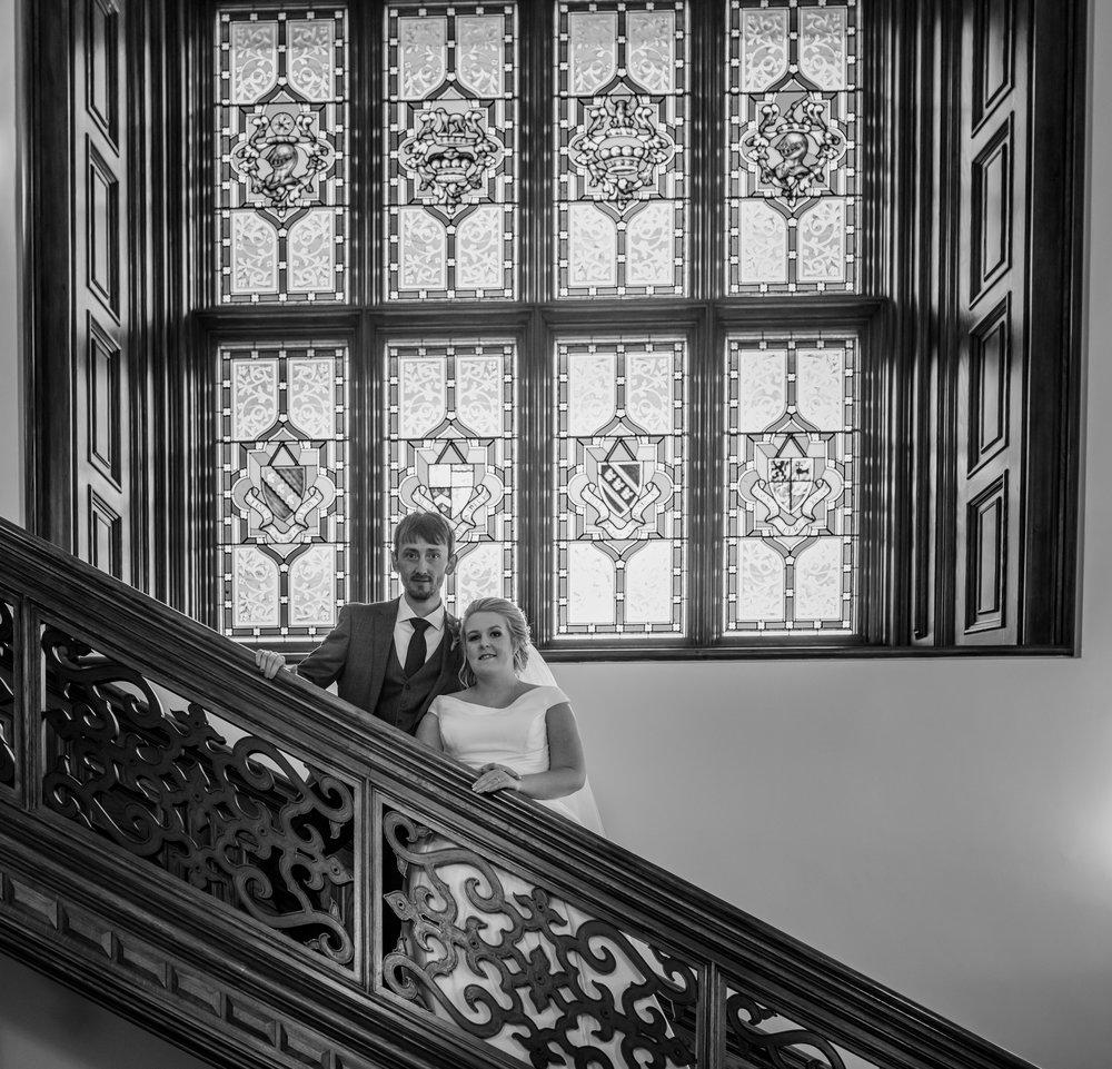 CSP-2018-Mr&MrsWylie-00637.jpg