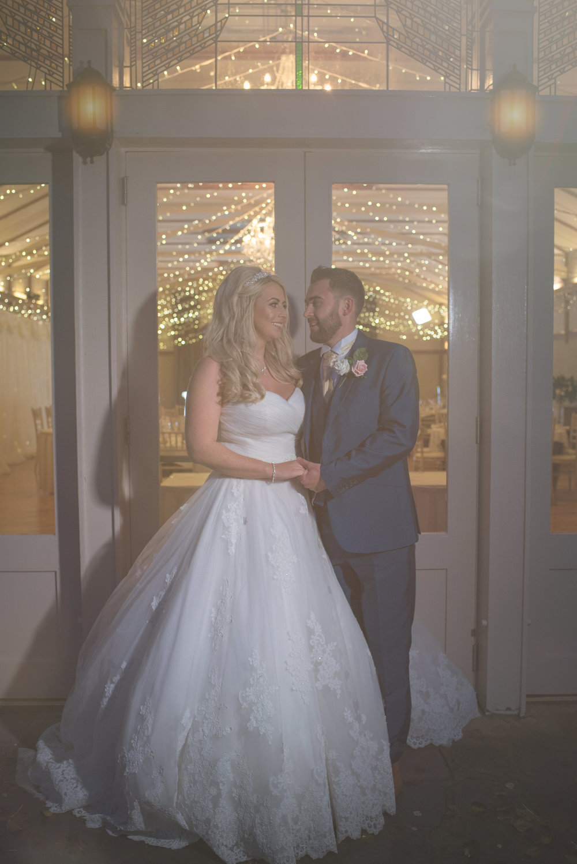 CSP-Highres-2017-Mr&MrsMcReynolds-406.jpg