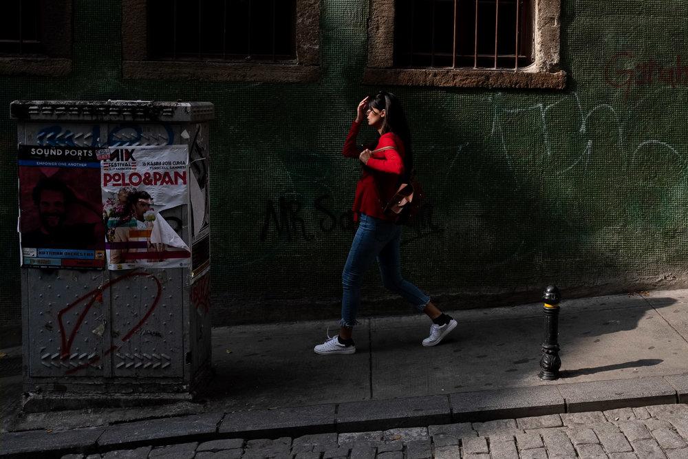 Turkey-1395.jpg