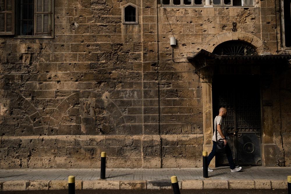 Lebanon-1488.jpg