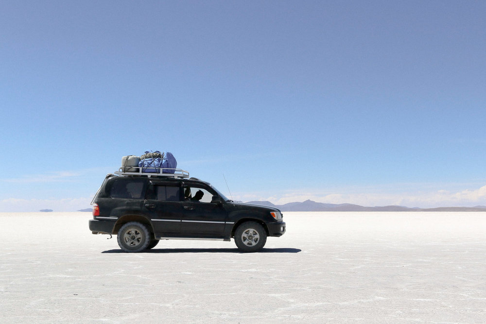 Bolivia-5313.jpg