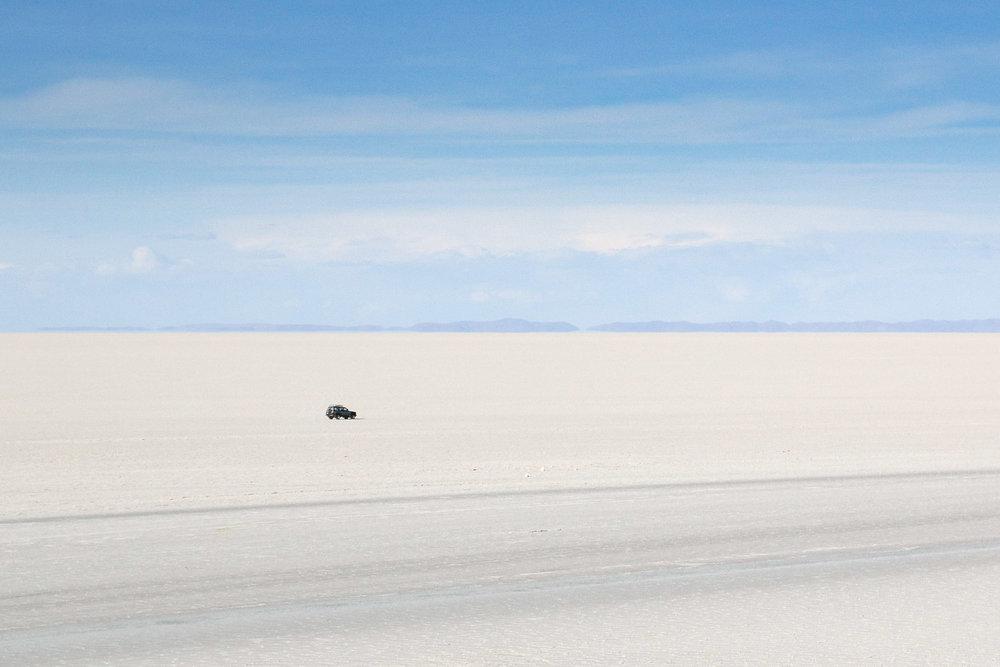 Bolivia-5347.jpg