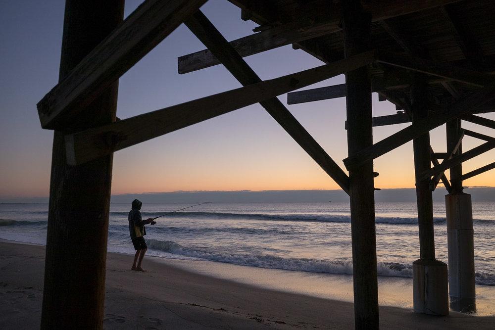 Cocoa Beach-4602.jpg
