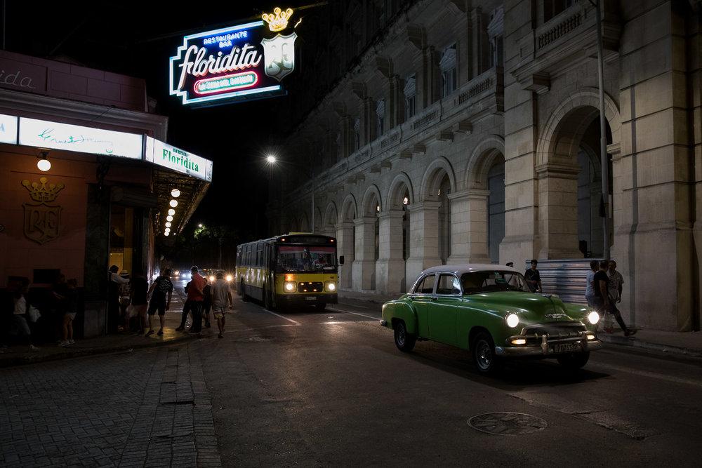 Cuba-2115.jpg