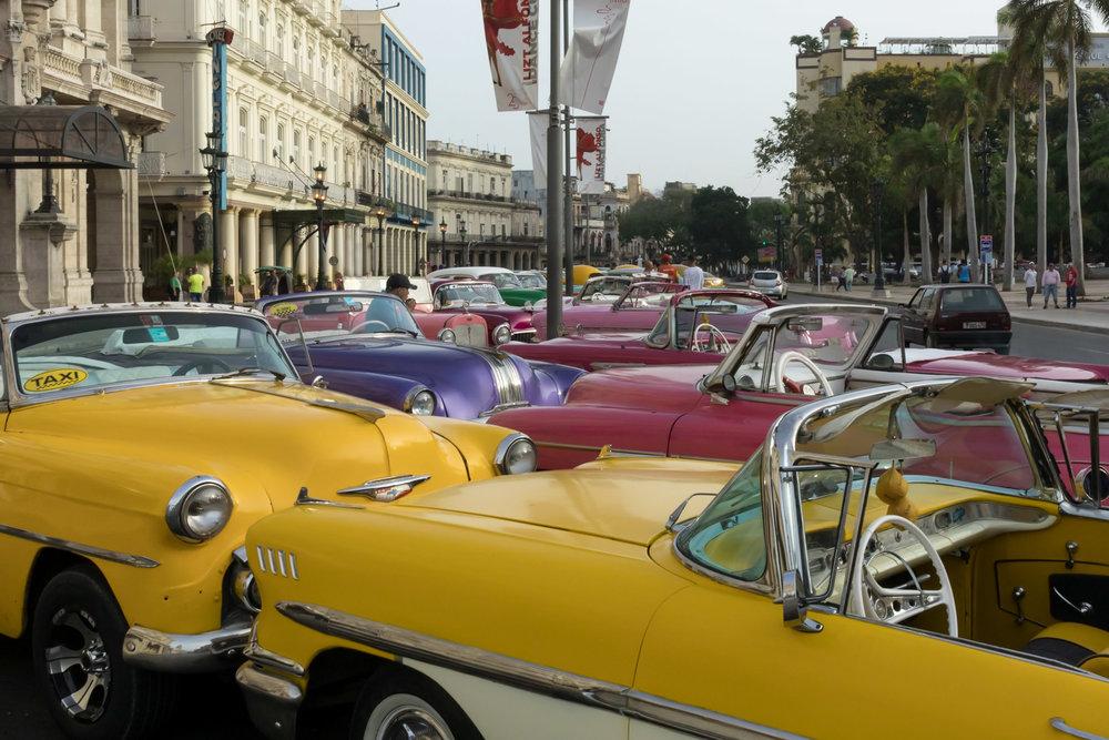 Cuba-2469.jpg