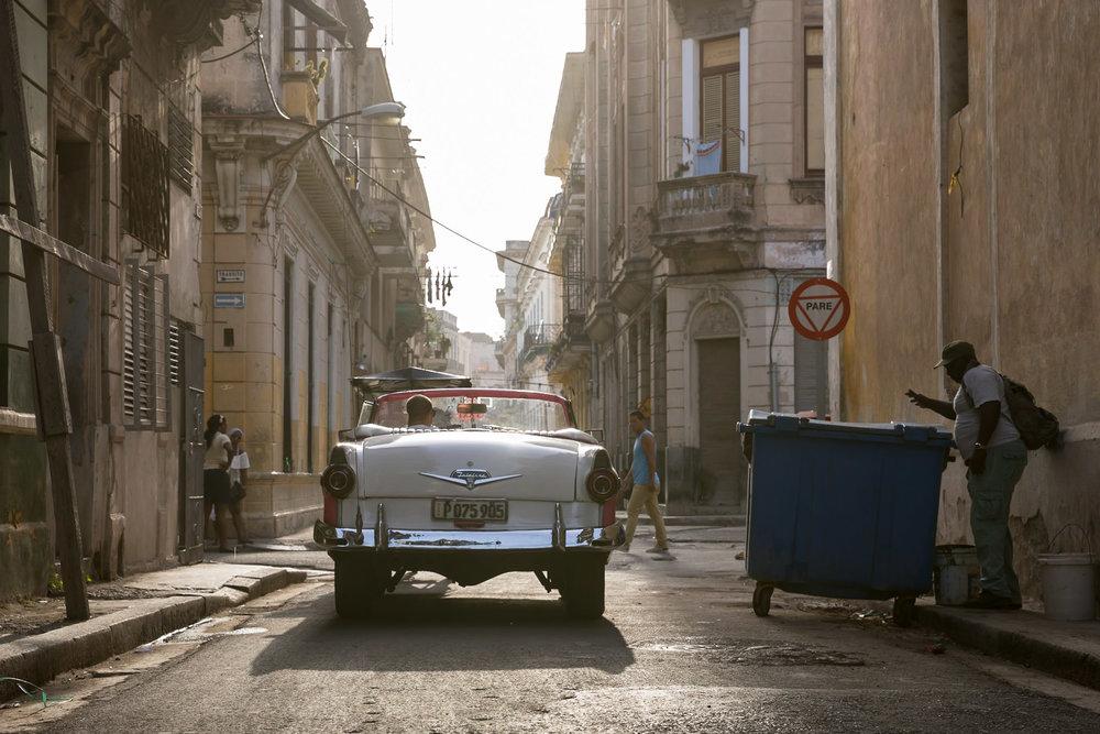 Cuba-3757.jpg