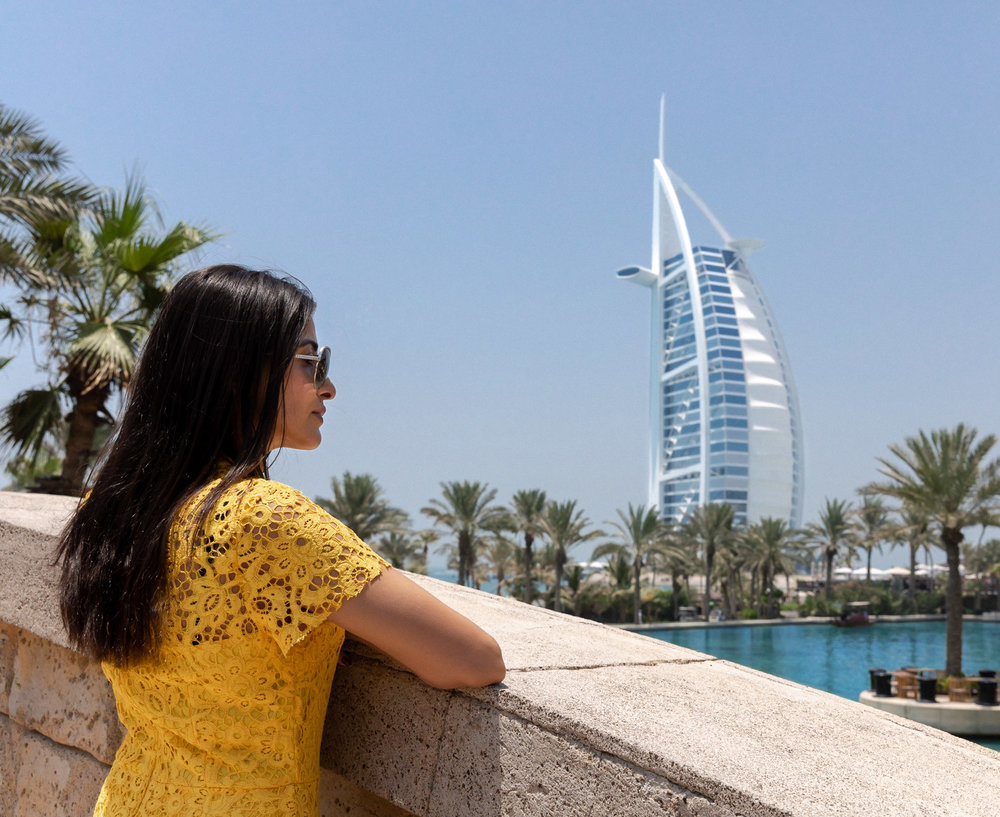Dubai-8911.jpg