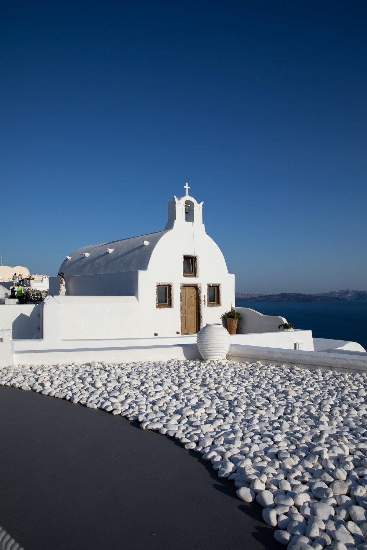 Greece-9220.jpg