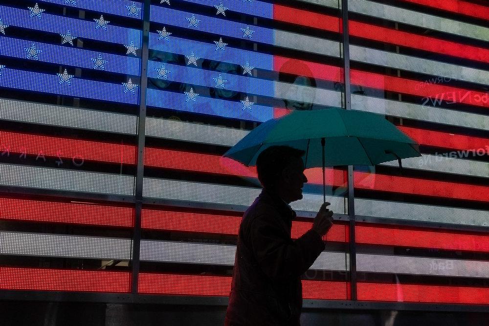 NYCAmericanFlag.jpg