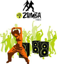 Zumba Fitness-resized.jpg