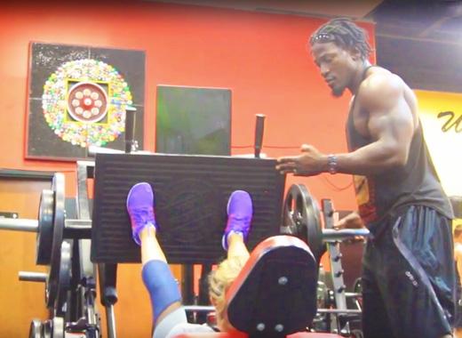 Our Gym 2.jpg