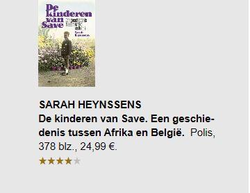 SARAH-HEYNSSENS_Save_0002.JPG