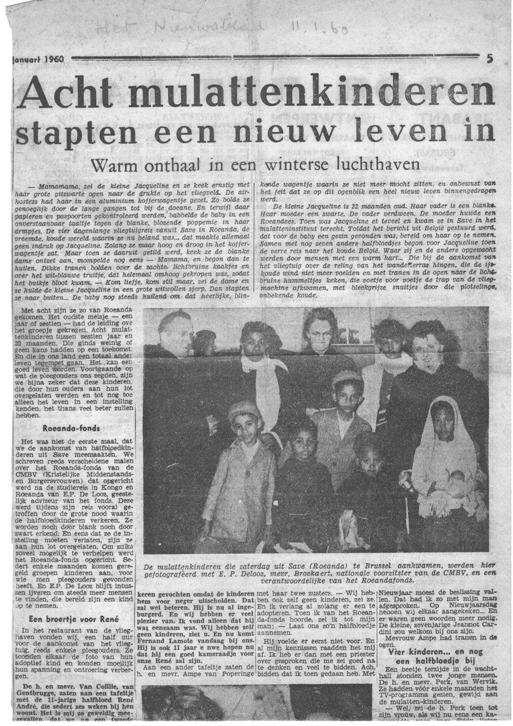 Nieuwsblad 11_1_60 Aankomst Zaventem 4-page-001.jpg