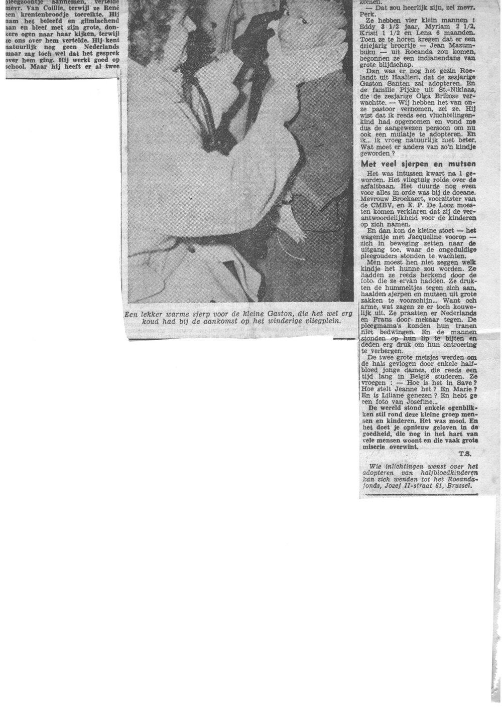 Nieuwsblad 11_1_60 Aankomst Zaventem 4-page-002.jpg