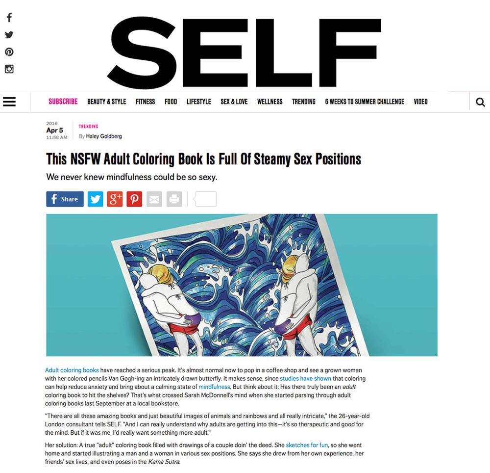 Self Press.jpg