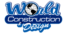 World Construction and Design