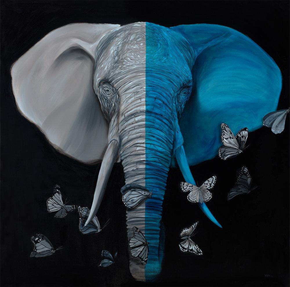 elephant & butterflies.jpg