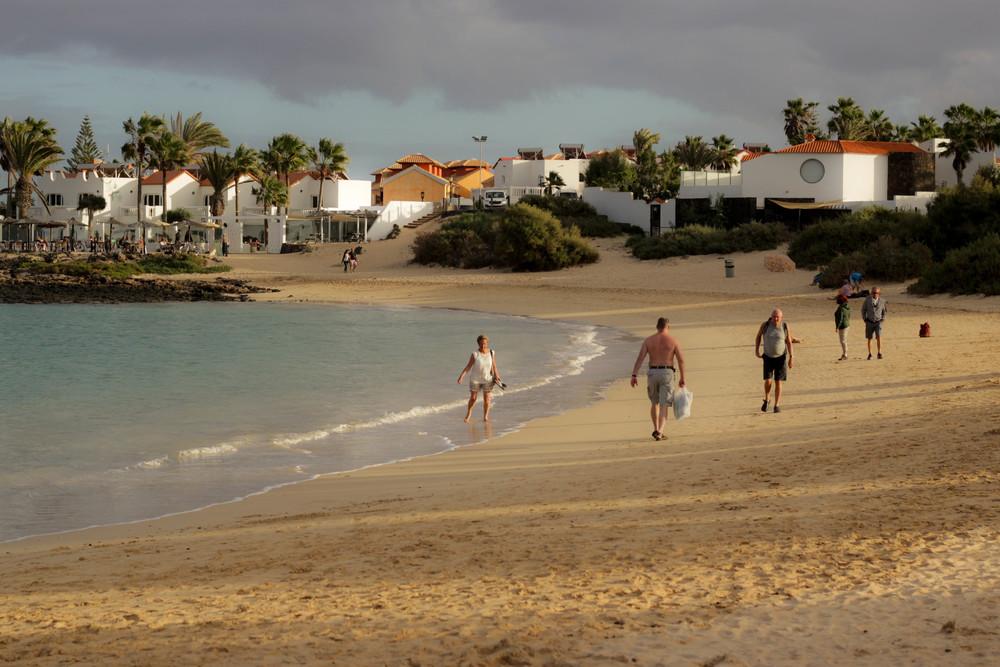 Day1_Playa_Grande_Corralejo.jpg