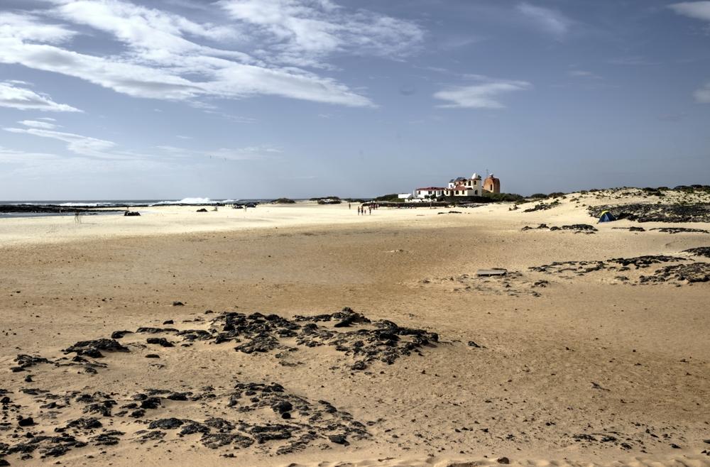 Day4_La_Concha_Beach.jpg