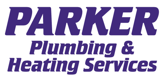 Parker Plumbing & Heating Services