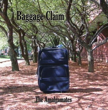 BaggageClaim.jpg