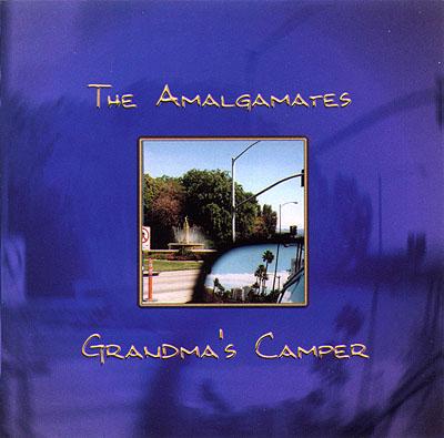 GrandmasCamper.jpg