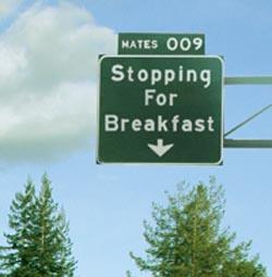 StoppingforBfast.jpg