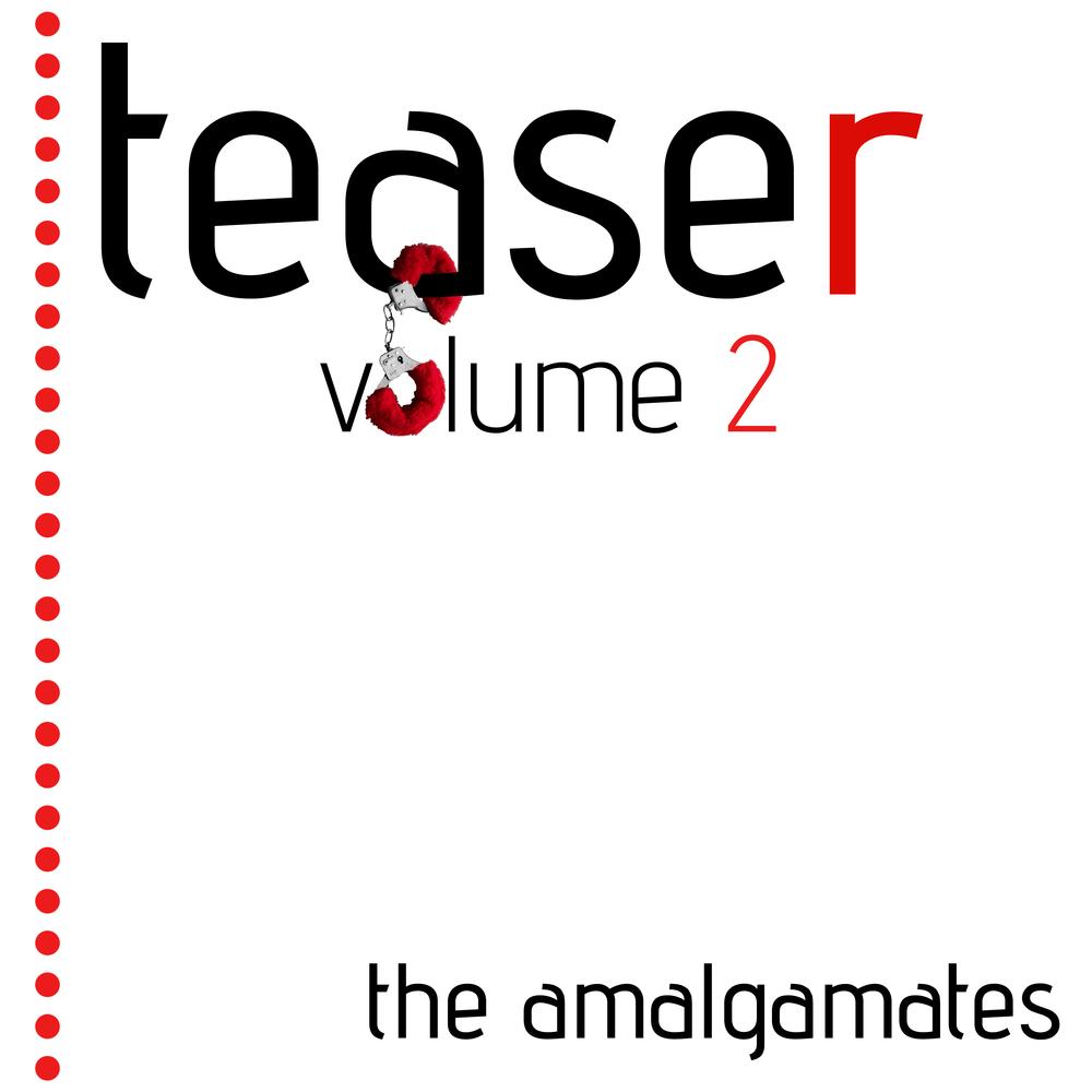 Teaser Volume 2.jpg