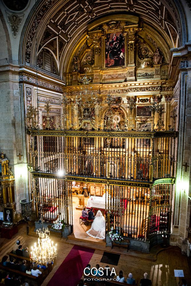Fotógrafos en Segovia