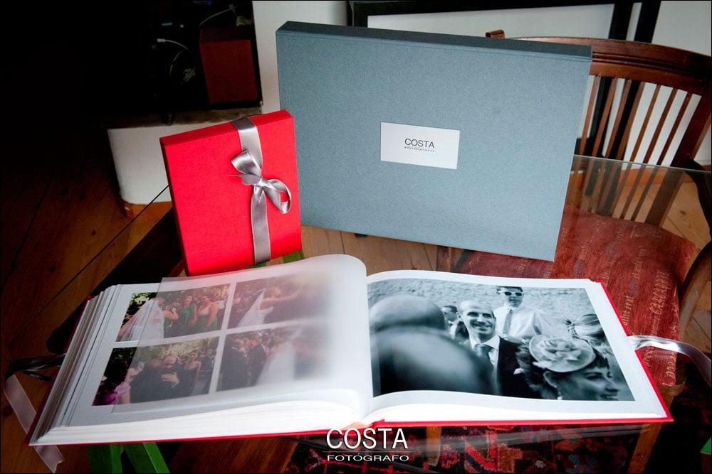 album-fotos-personalizado4.jpg