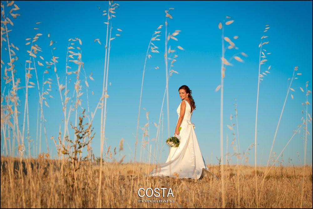 fotos-de-boda1.jpg