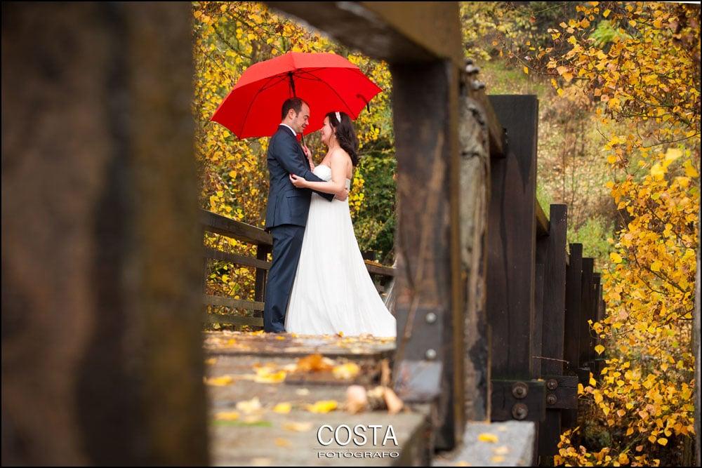 fotos-de-boda4.jpg
