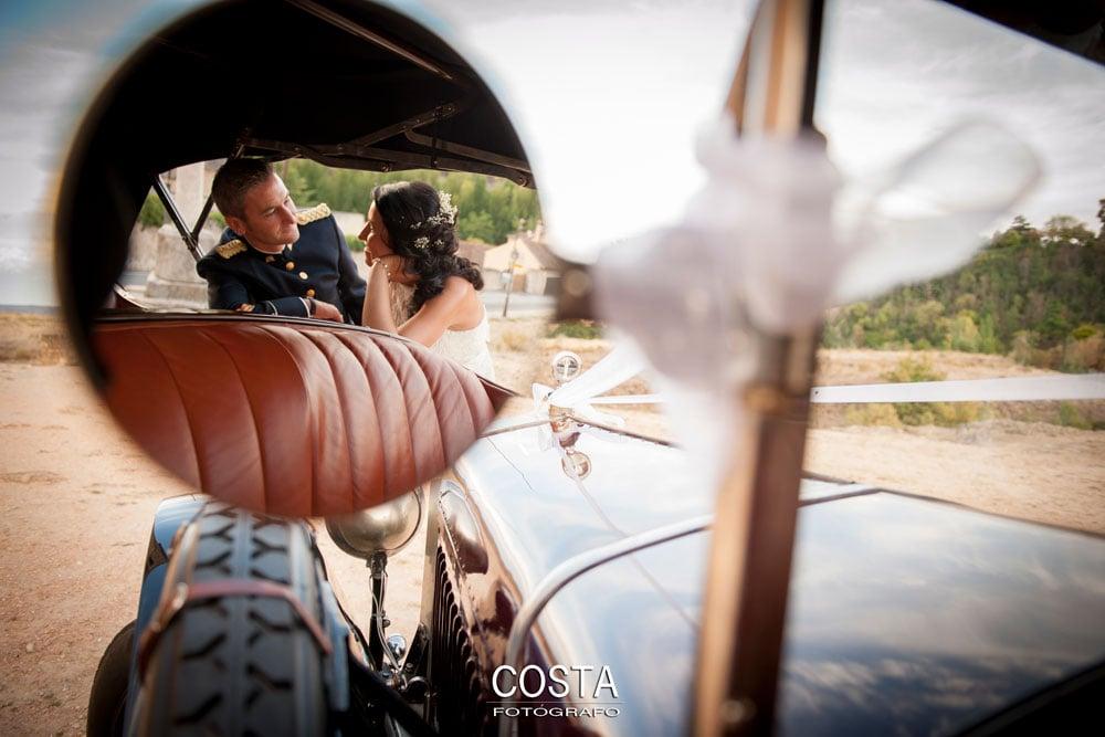 fotos-de-boda11.jpg