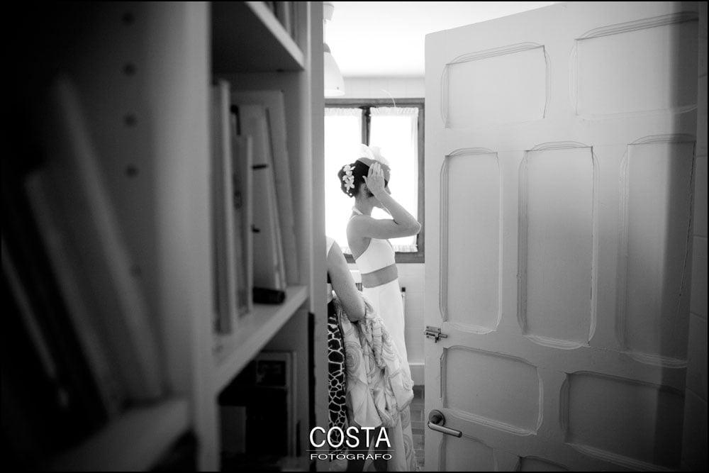 fotos-de-boda12.jpg