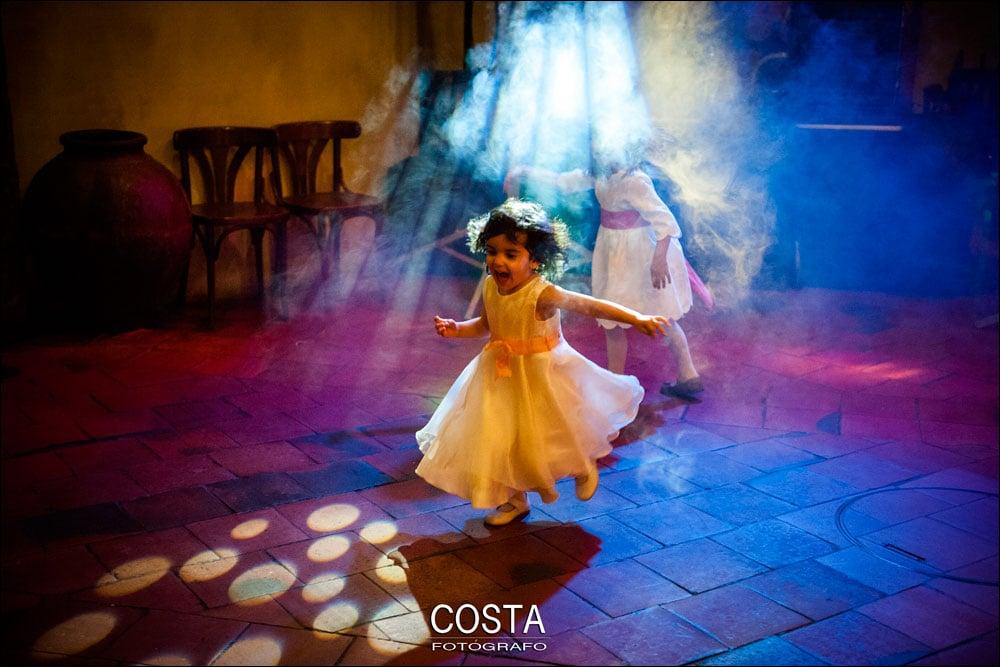 fotos-de-boda15.jpg