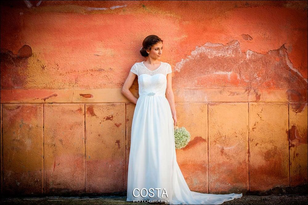 fotos-de-boda18.jpg