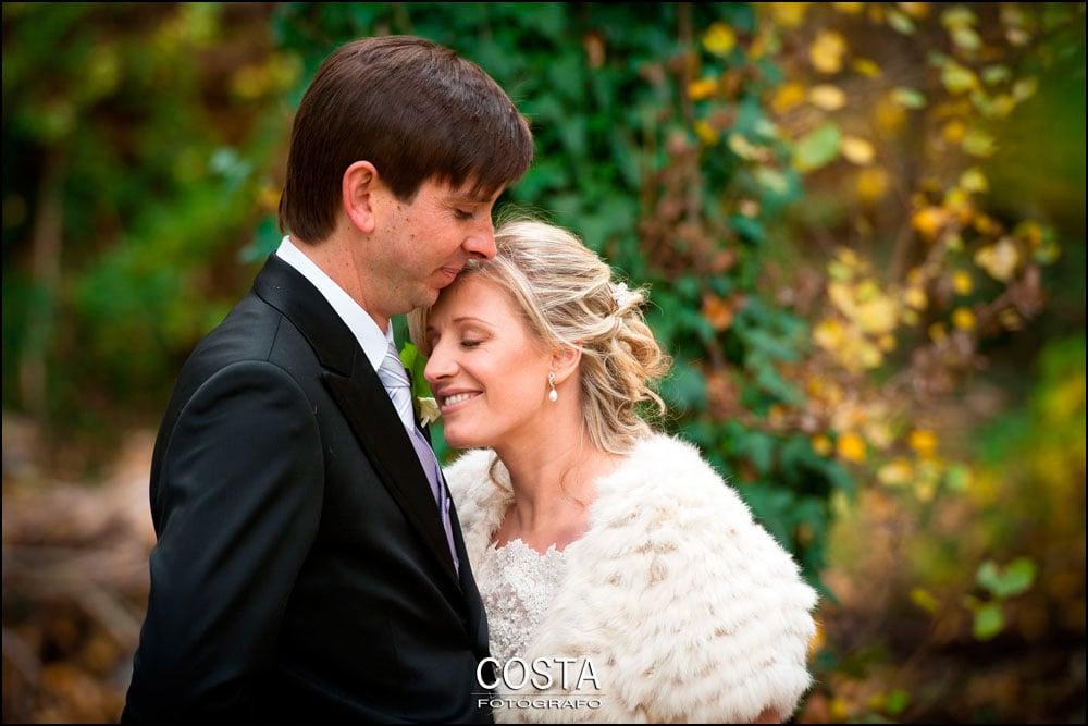 fotos-de-boda19.jpg