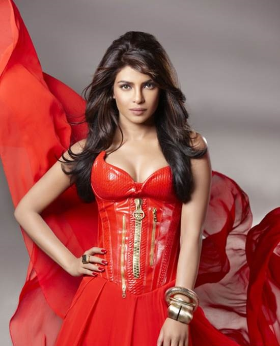 hot-priyanka-chopra-photos-005.jpg