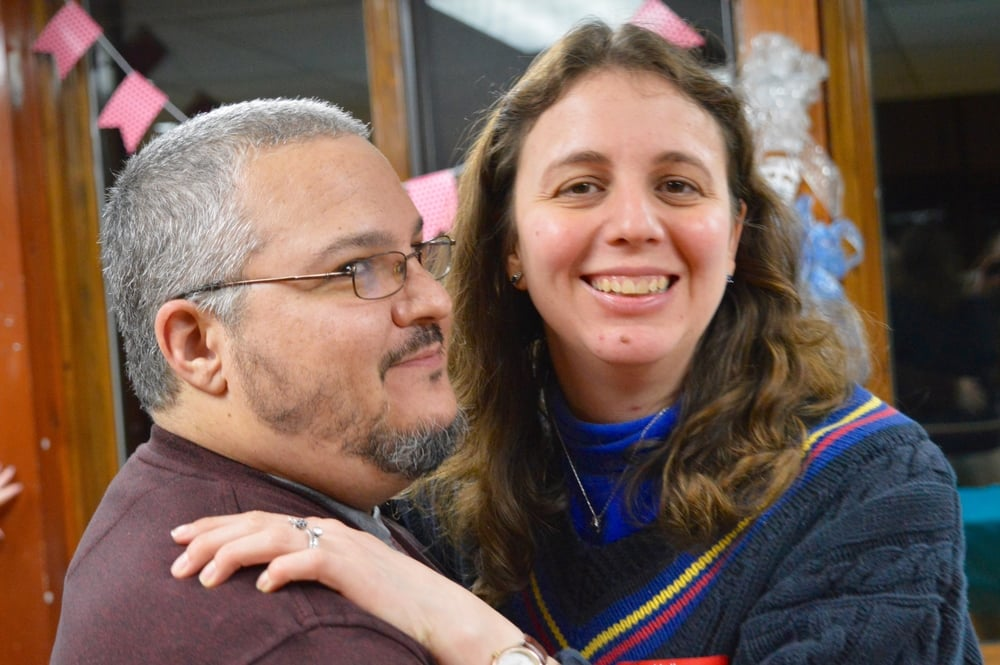 Rachel & Mike.jpg